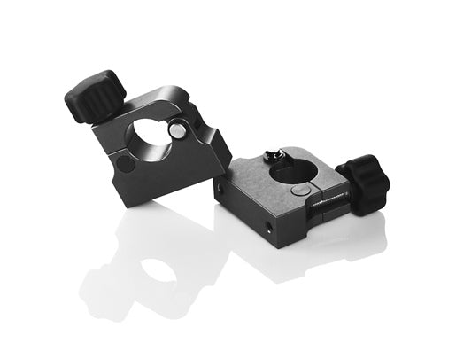 Inovativ C-Stand Storage Clamps