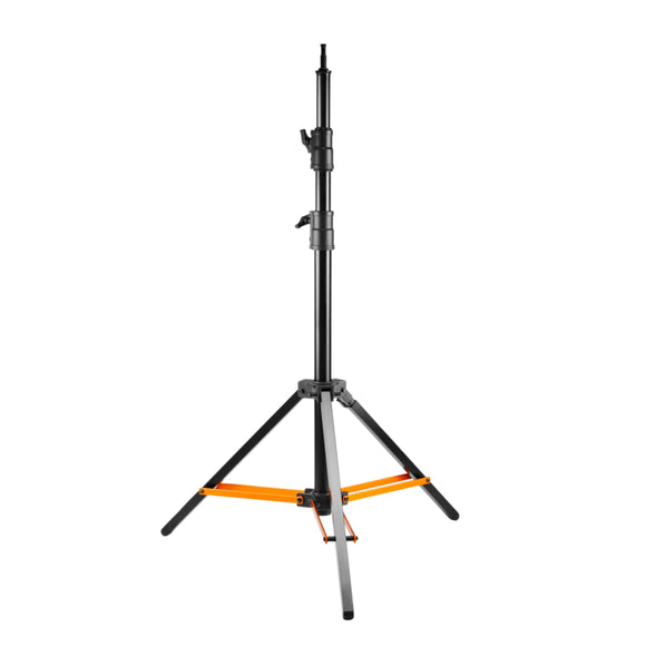 Inovativ AXIS Stand