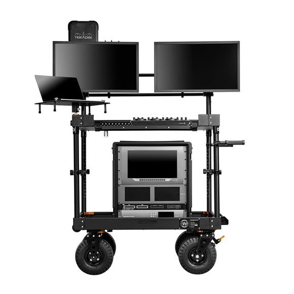 INOVATIV Insight Monitor Mount System For Deploy Gen IV