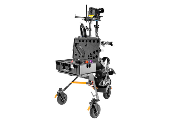 Inovativ AXIS Stabilizer Station