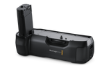 Blackmagic Design Pocket Cinema Camera 4K Battery Grip