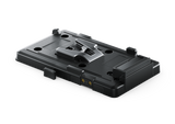 Blackmagic Design URSA V-Lock Plate