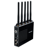Teradek Bolt 4K 1500 Wireless Transmitter/Receiver Set