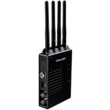 Teradek Bolt 4K 750 Wireless Transmitter/Receiver Set