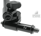 Upgrade Innovations Universal Mounting Spud 3/8″ & 1/4″