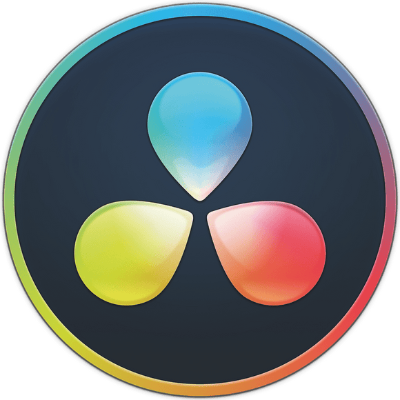 Blackmagic Design DaVinci Resolve (Activation Key)