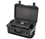 G-Technology G-SPEED Shuttle XL Protective Case