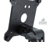 Upgrade Innovations MMS11-MC VESA Monitor Mount to 5/8″ Spigot – Twin Ball-Loc