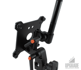 Upgrade Innovations MMS 15mm Mounting Spud Non-Twist – M5