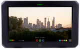 "Atomos SUMO 19"" HDR/High Brightness Monitor Recorder"