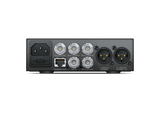 Blackmagic Design Teranex Mini SDI to Analog 12G