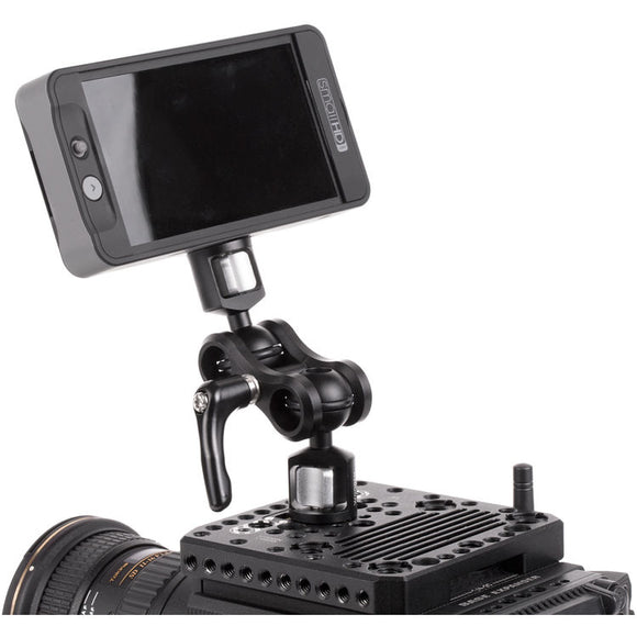 Wooden Camera Ultra Arm Mini Monitor Mount (1/4