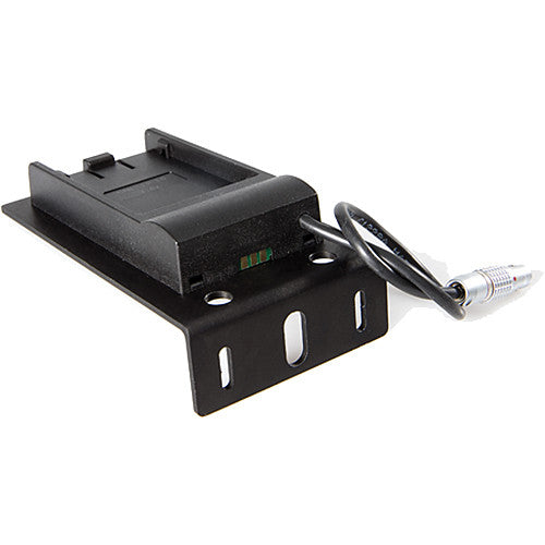 Teradek Battery Adapter Plates