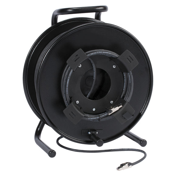 Flanders Scientific DM240 Broadcast Monitor