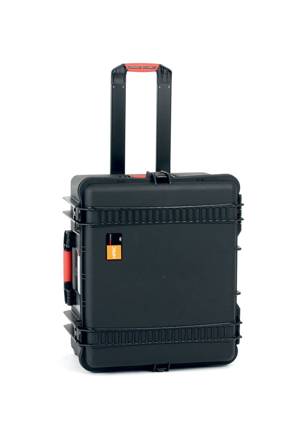 HPRC URS2730W-03 HPRC2730W Hard Case for Blackmagic URSA Mini and URSA Broadcast