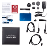 Teradek SERV Pro High Definition real-time Video Monitoring - USED
