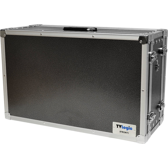 TVLogic Carry Case for LVM-232W-A 23