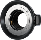 Blackmagic Design URSA Mini Pro F Mount