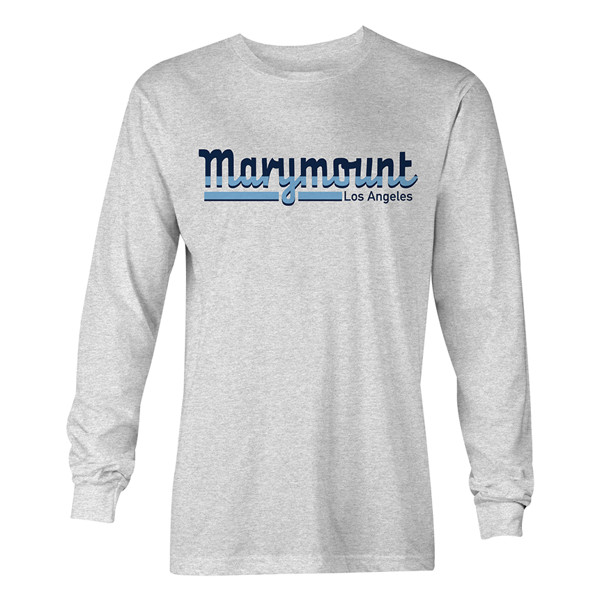 Marymount - Long Sleeve LA