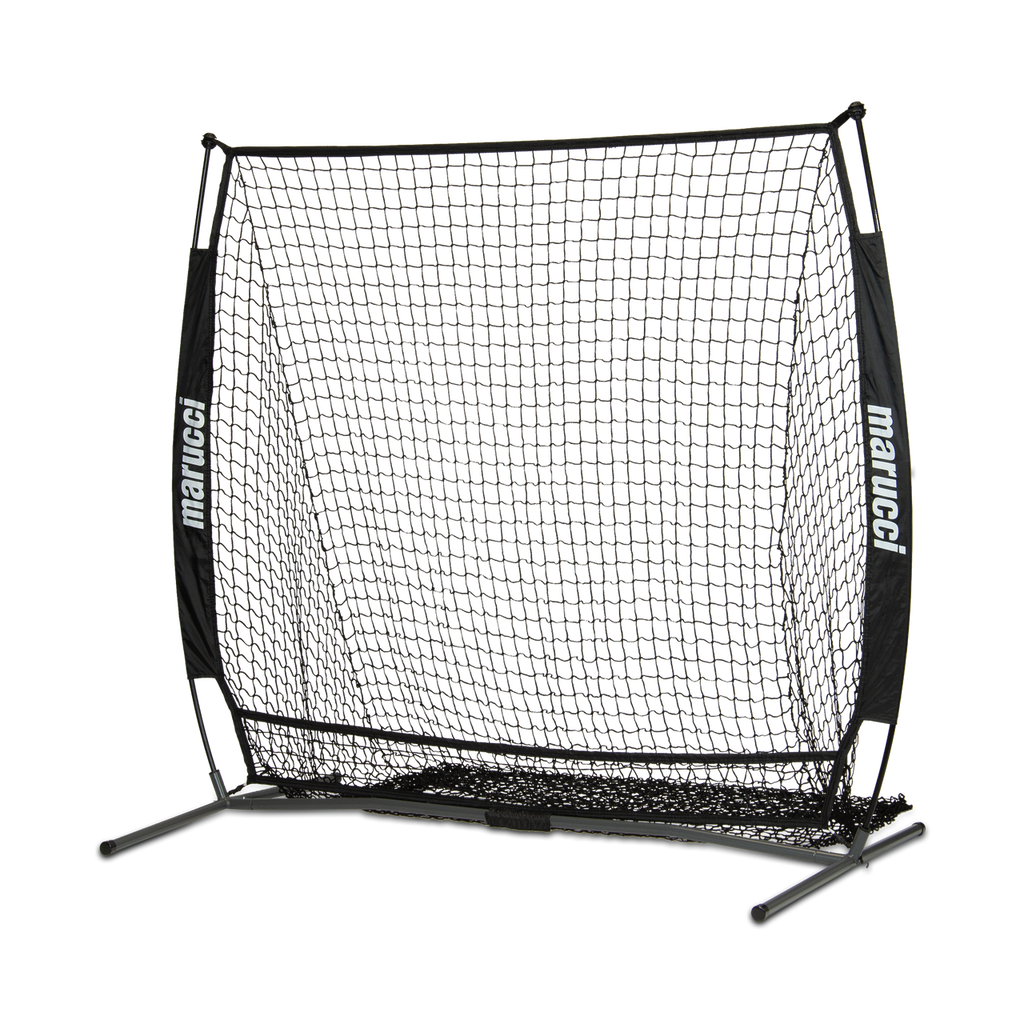 5'x5' Pop-up Net