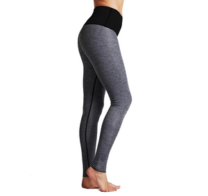 Cycle Thugs Reversible Leggings