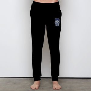 North Torrance Knights Joggers