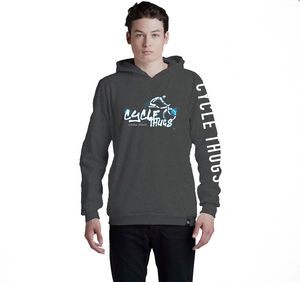 Cycle Thugs Original Hoodie 2