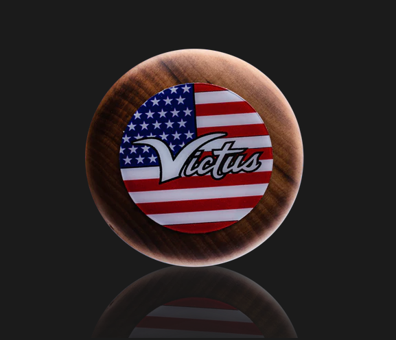 Victus Limited Independence Day TS1