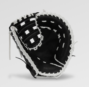 "PALMETTO SERIES FASTPITCH PL3FP 13"" H-WEB"