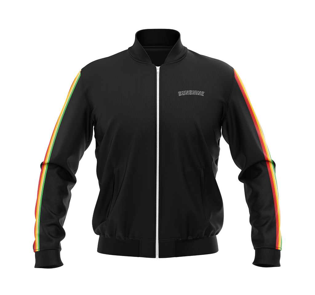 Sunshine 2019 Bomber Jacket