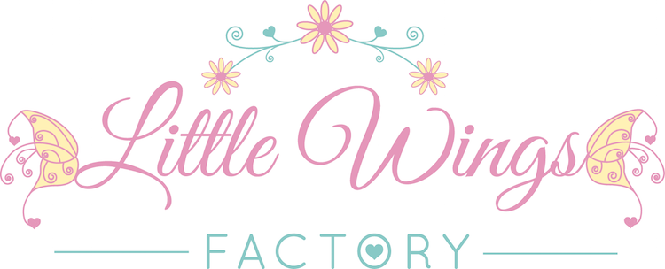 Little Wings Factory