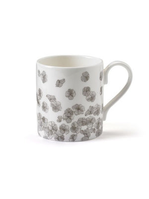 Bowhill Grey Larch Mug