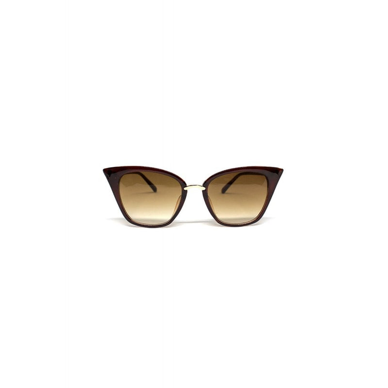 Jess Brown Sunglasses
