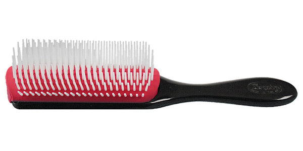 Denman Hair Brush D4