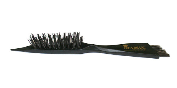 Denman Cleaning Brush DCB1