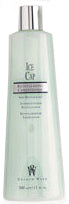 Graham Webb Ice Cap Revitalizing Conditioner 11 oz