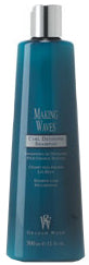 Graham Webb Making Waves Conditioner 11 oz