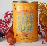 Avigal 100% Natural Henna 16 oz. Bag - Natural