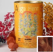 Avigal 100% Natural Henna 4 oz. Bag - Red