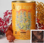 Avigal 100% Natural Henna 4 oz. Bag - Topaz