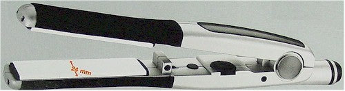 Babyliss Model 2551 Ceramic Flat Iron