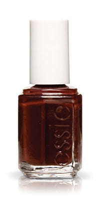 Essie Chocolate Kisses  - 252 (Also called Chocolate Cakes)