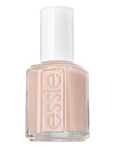 Essie Naked Truth - 322