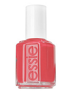 Essie Boat House  - 442