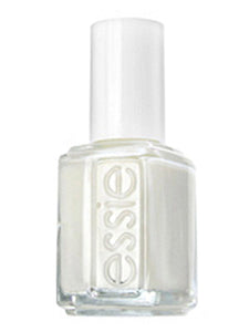 Essie Picket Fence - 450