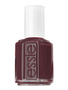 Essie Berry Naughty - 487