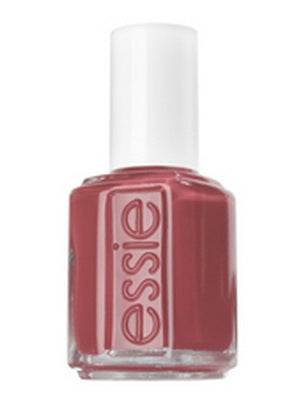 Essie Honey Bun  - 50 (DISCONTINUED)