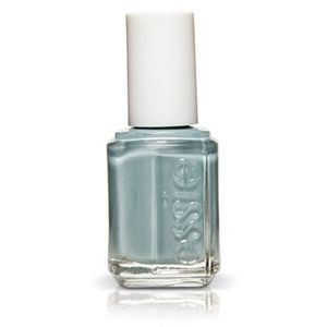 Essie Sag Harbor - 683 - DISCONTINUED
