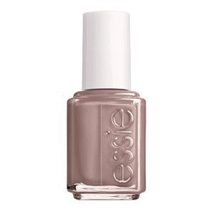 Essie Glamour Purse - 766