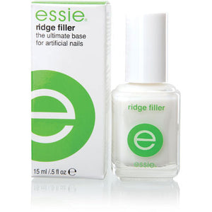 Essie Ridge Filler